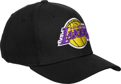 9Fifty LA Lakers