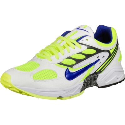Air Max Ghost Racer