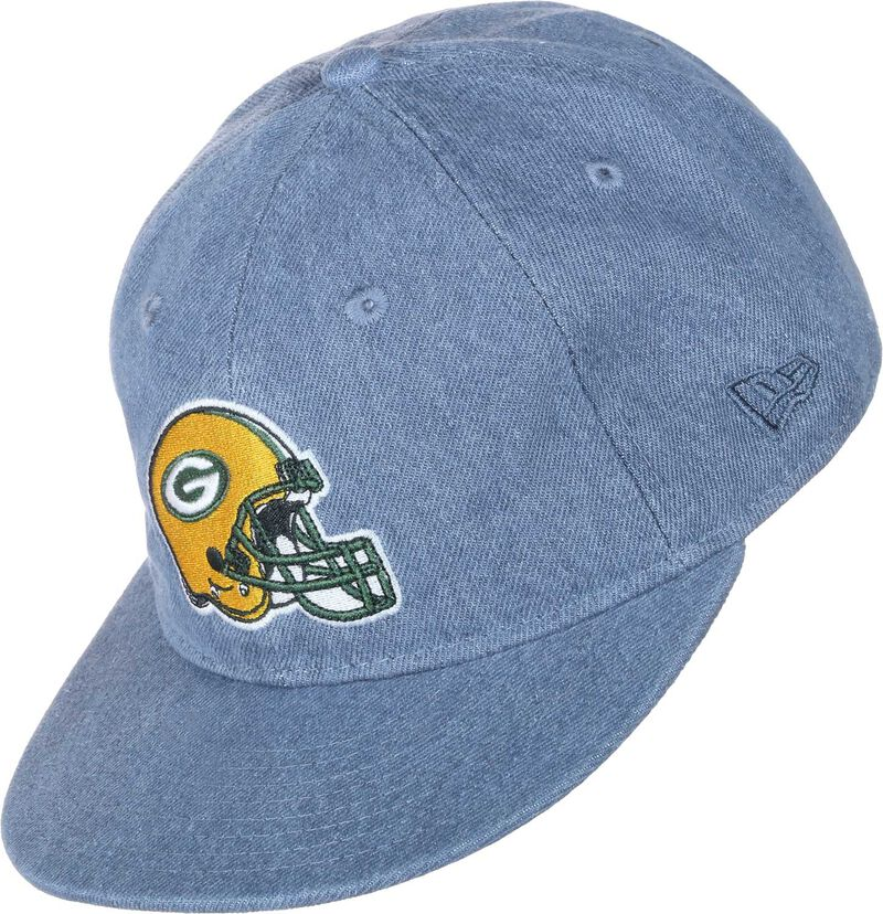 NFL TM Helmet LP950 Green Bay Packers