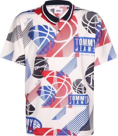Basketball AOP