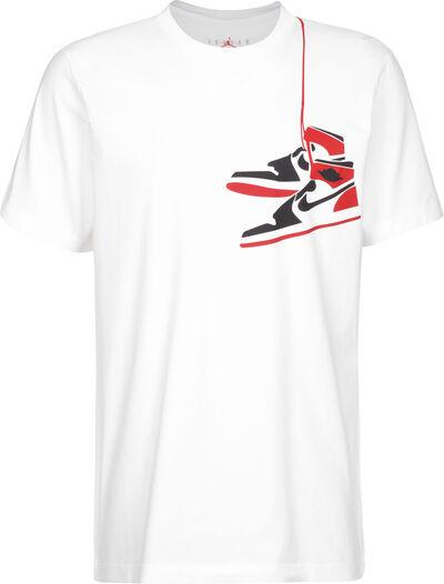 AJ1 Shoe Crew