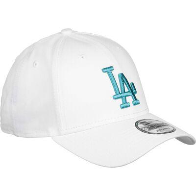 9Forty LA Dodgers Colour Pack