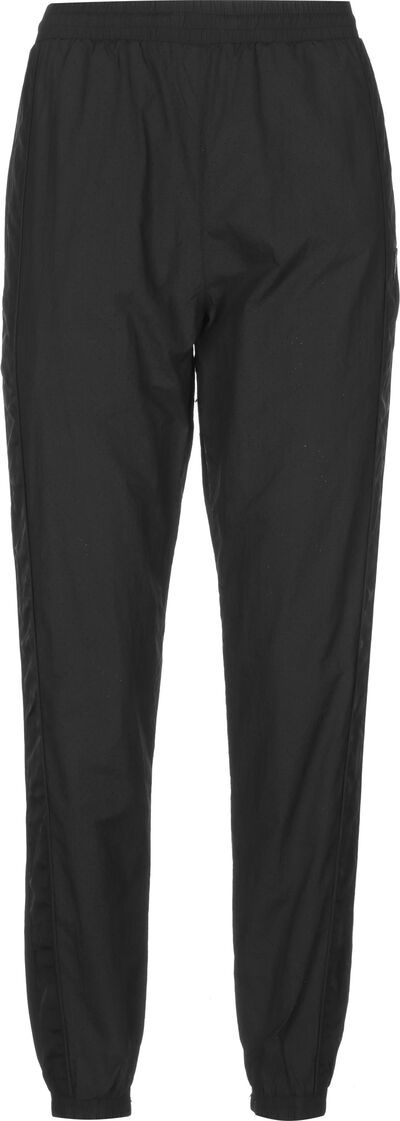 Perforated Trackpant