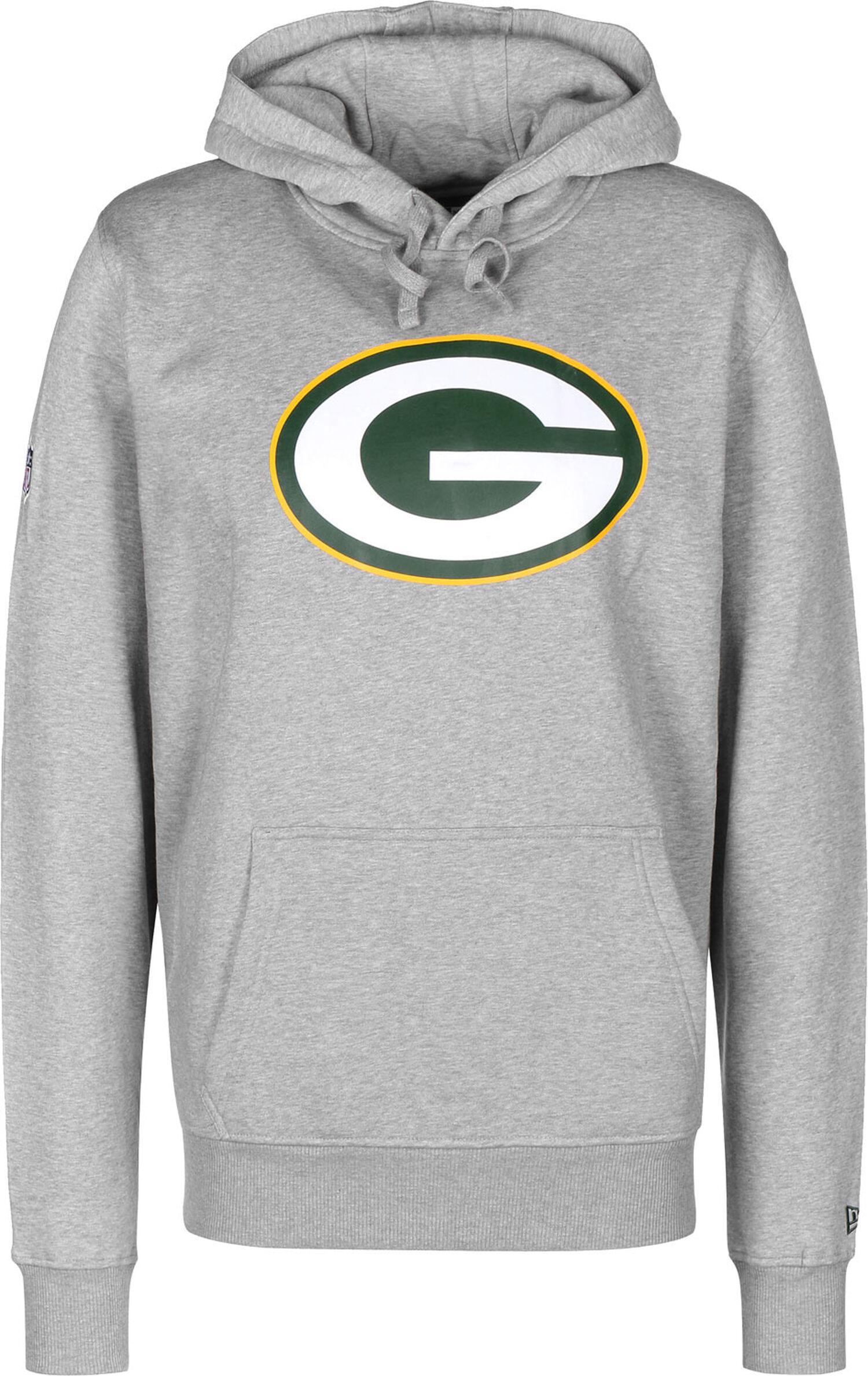 NFL Green Bay Packers Logo