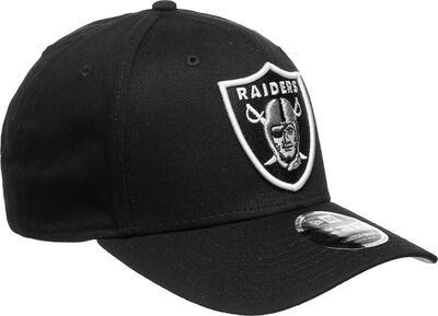 Las Vegas Raiders 9Fifty Stretch