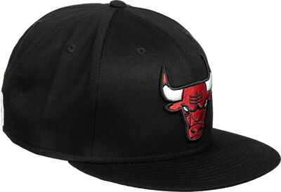 Chicago Bulls 9FIFTY