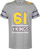 NFL Team Established Minnesota Vikings