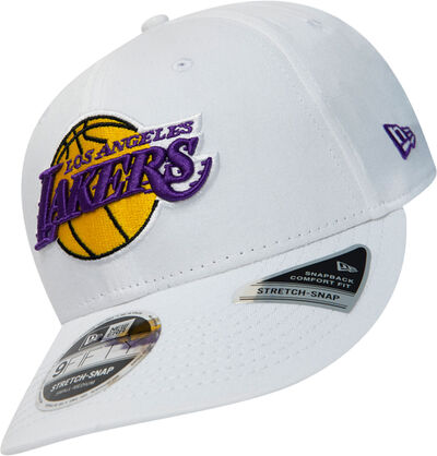 Stretch Snap 9Fifty Los Angeles Lakers