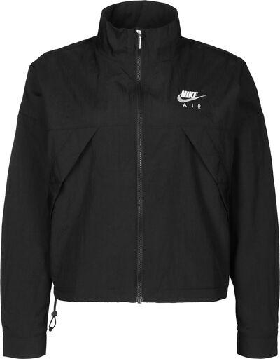Sportswear Air Woven