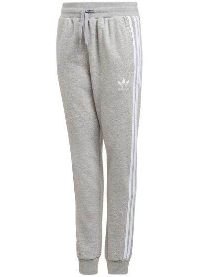 Trefoil Pants