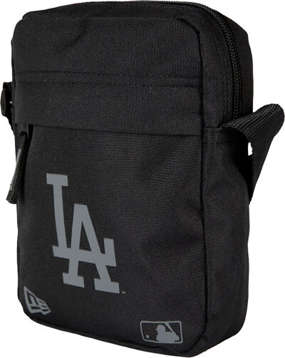 MLB Side Bag Los Angeles Dodgers