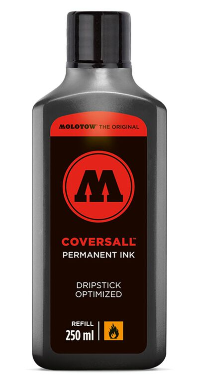 TF 250ml Dripstick Edt.