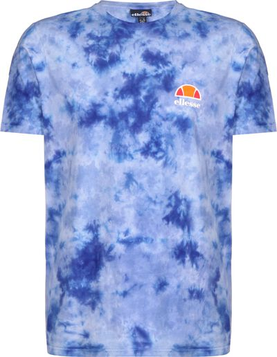 Canaletto Tie Dye