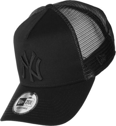 Clean New York Yankees