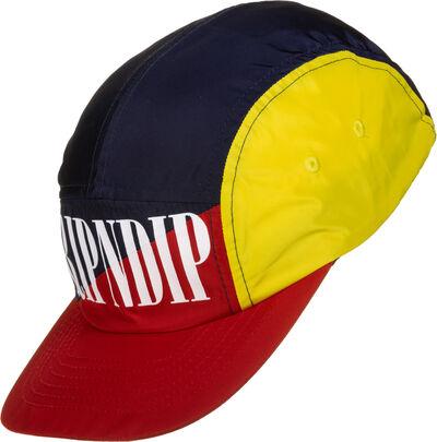 Hook Em Camper Hat