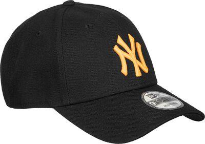 NY 49 Neon Pack