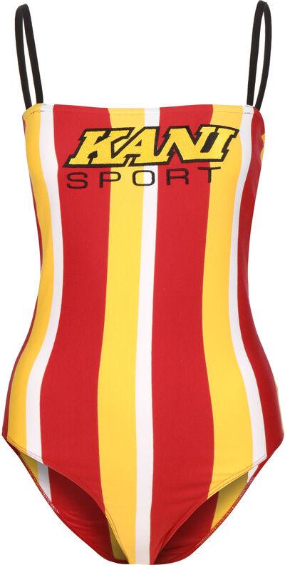 Sport Stripe