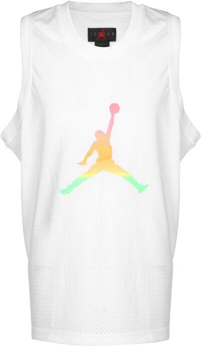 Sport DNA