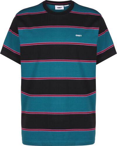Wormly Stripe