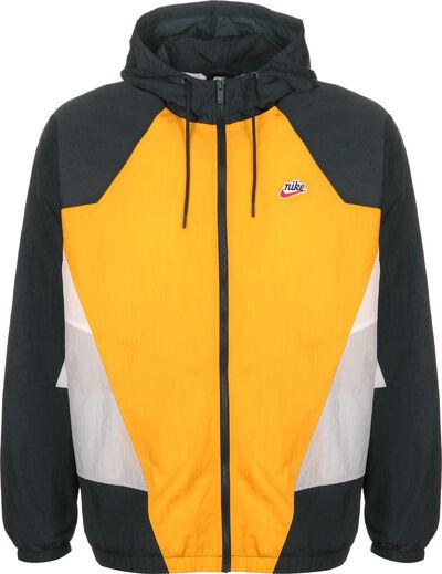 Sportswear Heritage Windrunner