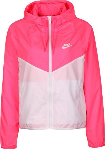 fluorescente rosa blanco