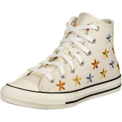 Chuck All Star Hi