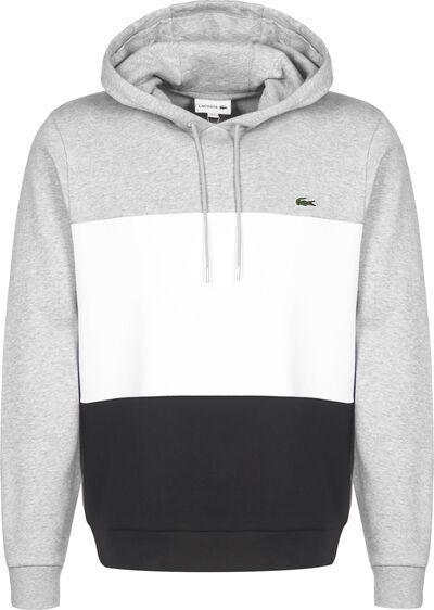 grijs wit zwart