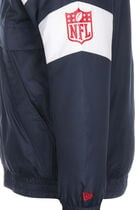 NFL Puffer New England Patriots