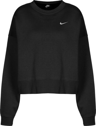 Sportswear Essentials