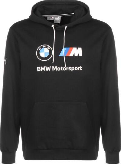 BMW M Motorsport Essentials Fleece