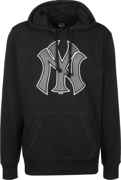 MLB New York Yankees Imprint '47 Headline