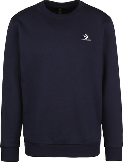 Embroidered SC