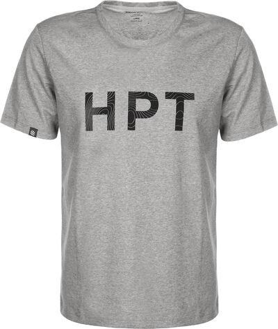 HPT-Logo