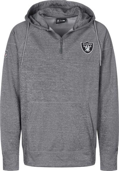 NFL Jersey HZ Oakland Raiders