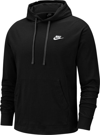 Sportswear Club Fleece