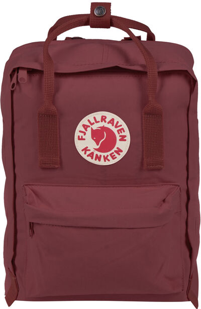 Kanken Laptop 13