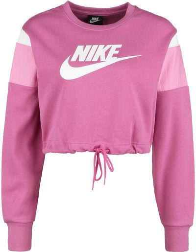 Sportswear W