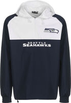 NFL Seattle Seahawks