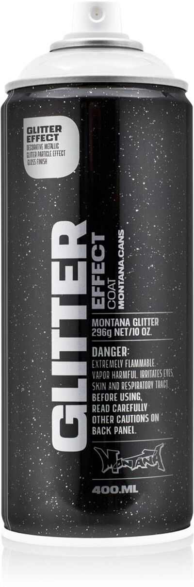 Glitter Effect-Spray