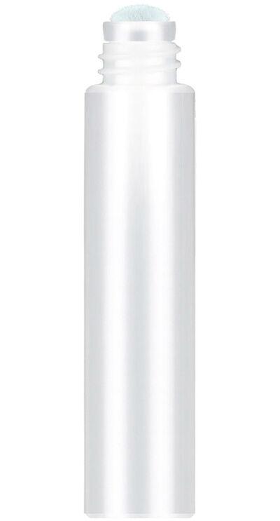 10 mm Dripstick DS-S