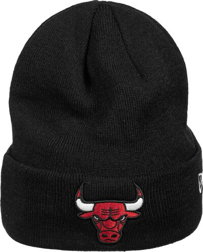 NBA Essential Cuff Knit