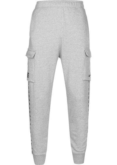 Sportswear Fleece Cargo