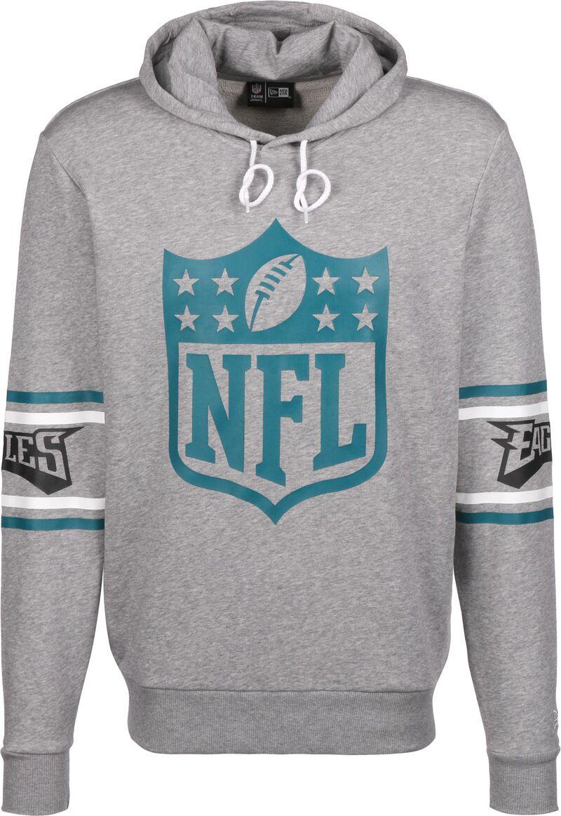 NFL Badge Philadelphia Eagles