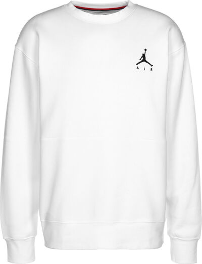 Jumpman Air Fleece Crew