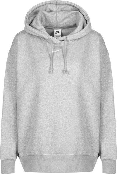Sportswear Essentials Fleece