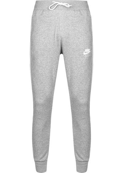 Sportswear Air