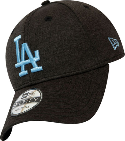 Shadow Tech 9Forty Los Angeles Dodgers