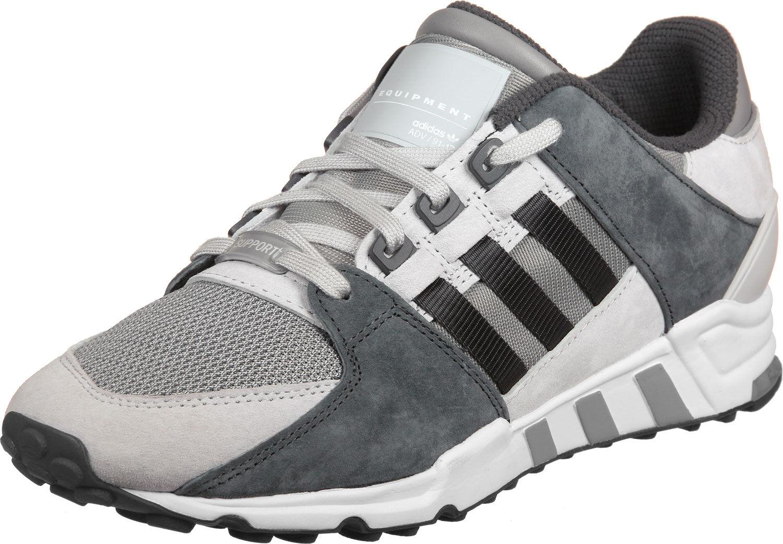 adidas eqt support rf zapatillas