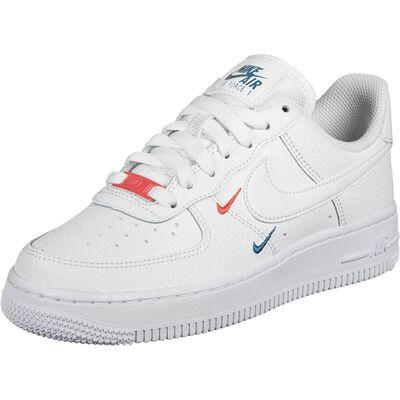 Air Force 1 '07 Essential