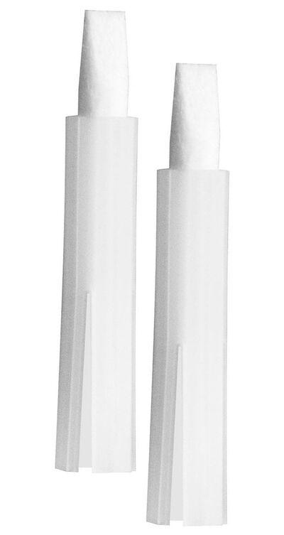 CALLIGRAFX Brush-Tip 2 mm 2x